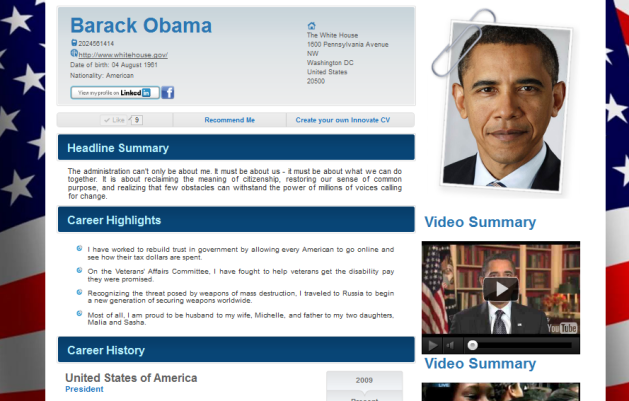 alf img showing gt president obama resume